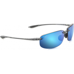 photo: Maui Jim Ho'okipa sport sunglass