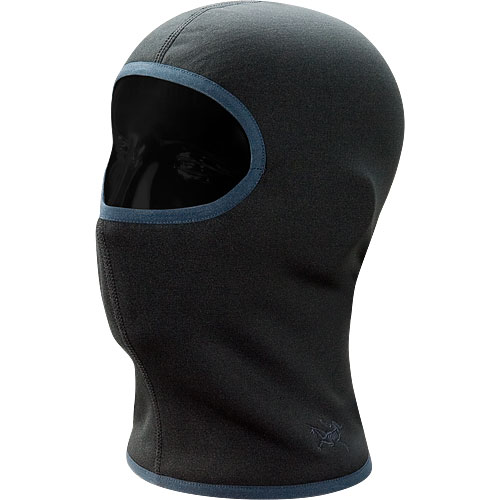 photo: Arc'teryx Rho AR Balaclava balaclava