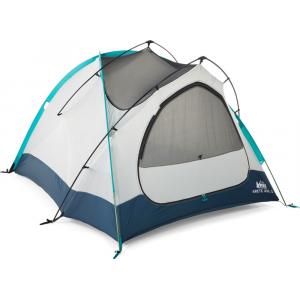 photo: REI Arete ASL 2 Tent 3-4 season convertible tent