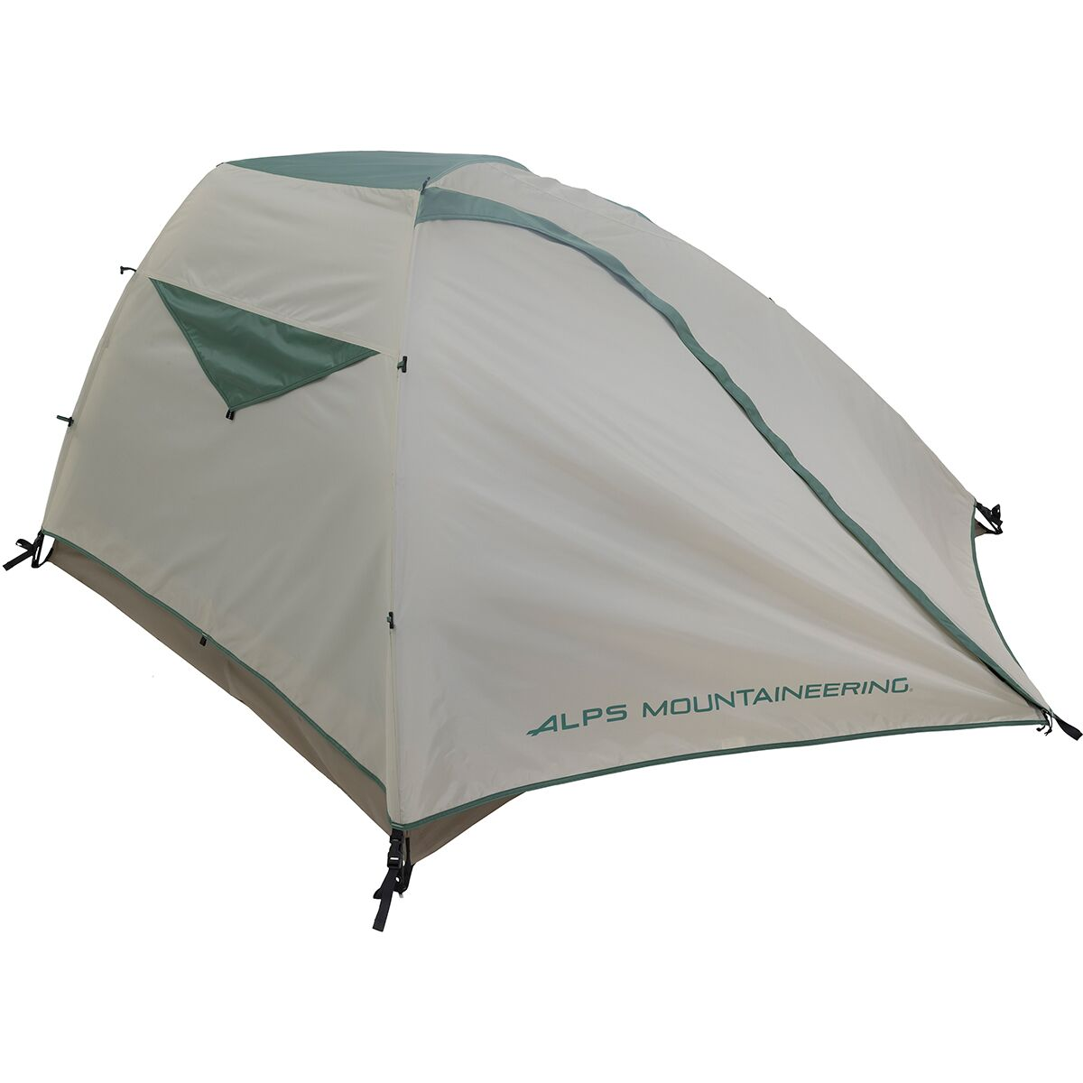 ALPS Mountaineering Zephyr 3