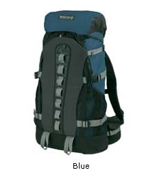 Outdoor Products Pinnacle