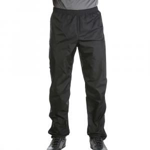 photo: Patagonia Men's Torrentshell Pants waterproof pant