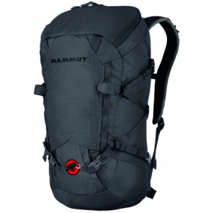 Mammut Trion Zip 22