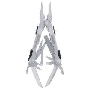 photo: Gerber Diesel Multi-Plier multi-tool