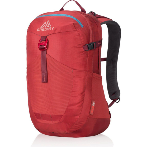 photo: Gregory Sucia 28 daypack (under 2,000 cu in)