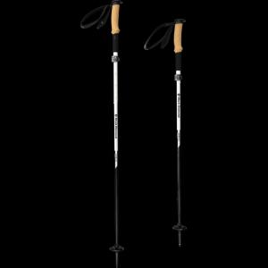 Trekking Pole Reviews Trailspace Com