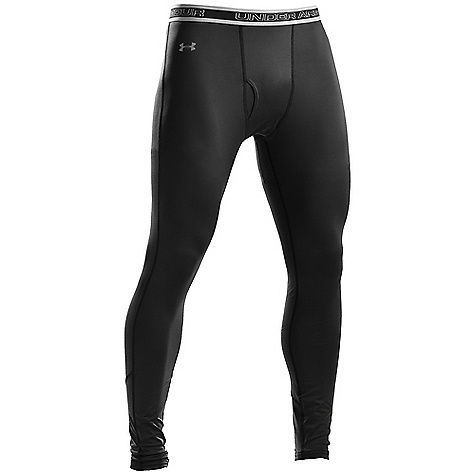 photo: Under Armour Evo ColdGear Legging base layer bottom