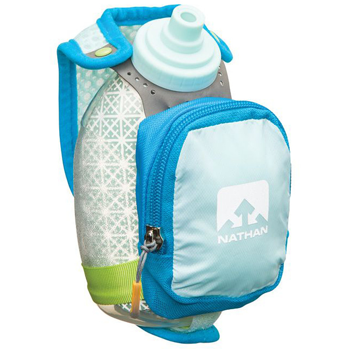 Nathan QuickShot Plus Insulated
