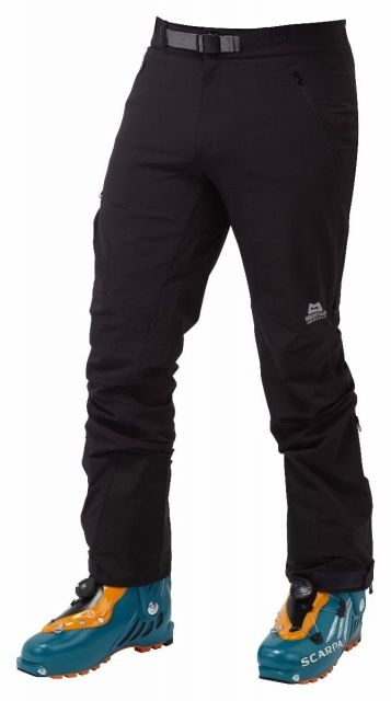 Mountain Equipment Tour Pant