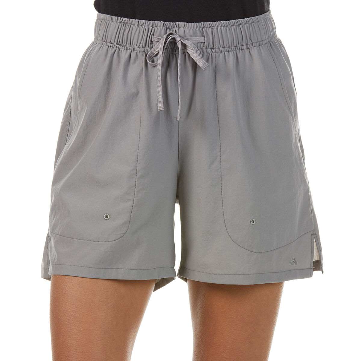 EMS River Shorts