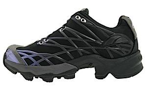 GoLite Footwear Comp