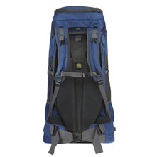 photo: Eagle Creek Adero 45L overnight pack (2,000 - 2,999 cu in)