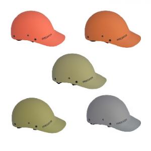 Predator Helmets Lee