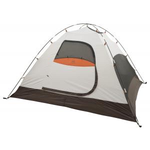 photo: ALPS Mountaineering Meramac 2 three-season tent
