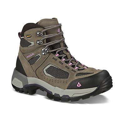 photo: Vasque Women's Breeze 2.0 GTX hiking boot