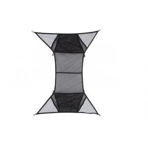 NEMO Bungalow 4P Gear Loft