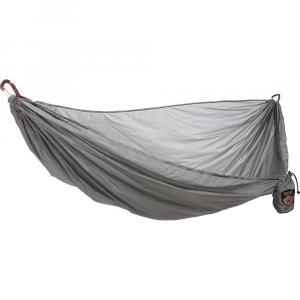 photo: Grand Trunk Nano-7 hammock