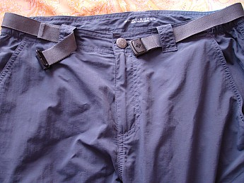 Front-with-belt-unbucked-blue-.jpg
