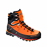 photo: Mammut Men's Kento High GTX