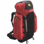 photo: Kelty Women's Satori 4700 expedition pack (70l+)