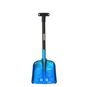 Brooks-Range Compact EXT Sharktooth Shovel