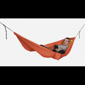 Exped Travel Hammock