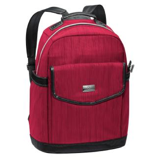 Eagle Creek Nelly Daypack