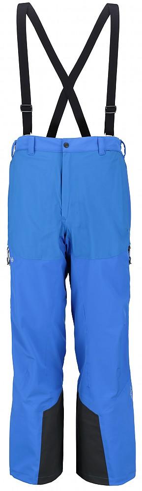 photo: Rab Neo Guide Pants waterproof pant