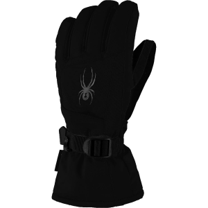 photo: Spyder Synthesis Gore-Tex Glove insulated glove/mitten