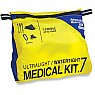 photo: Adventure Medical Kits Ultralight & Watertight .7