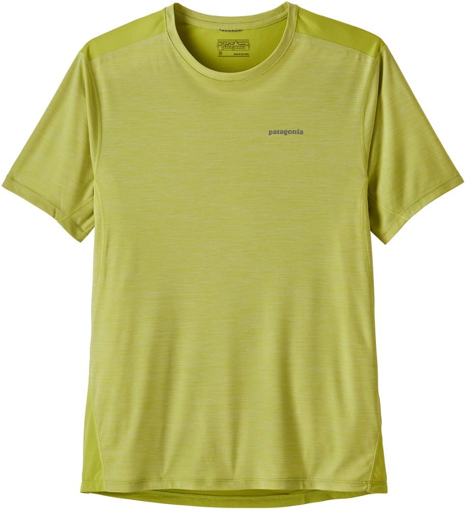 Patagonia Airchaser Shirt