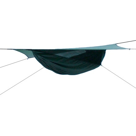 Hennessy Hammock Scout