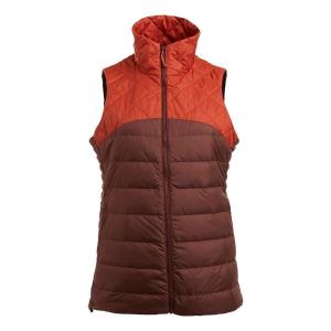 Flylow Gear Laurel Vest