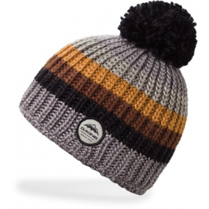 photo: DaKine Gordon Beanie winter hat