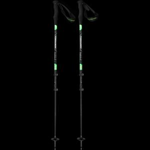 Komperdell C3 Carbon