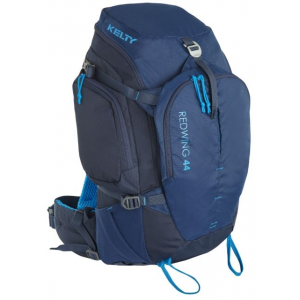 photo: Kelty Redwing 44 overnight pack (2,000 - 2,999 cu in)