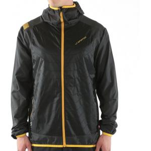 La Sportiva Task Hybrid Jacket