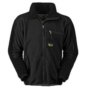 Mountain Hardwear Chill Factor Jacket