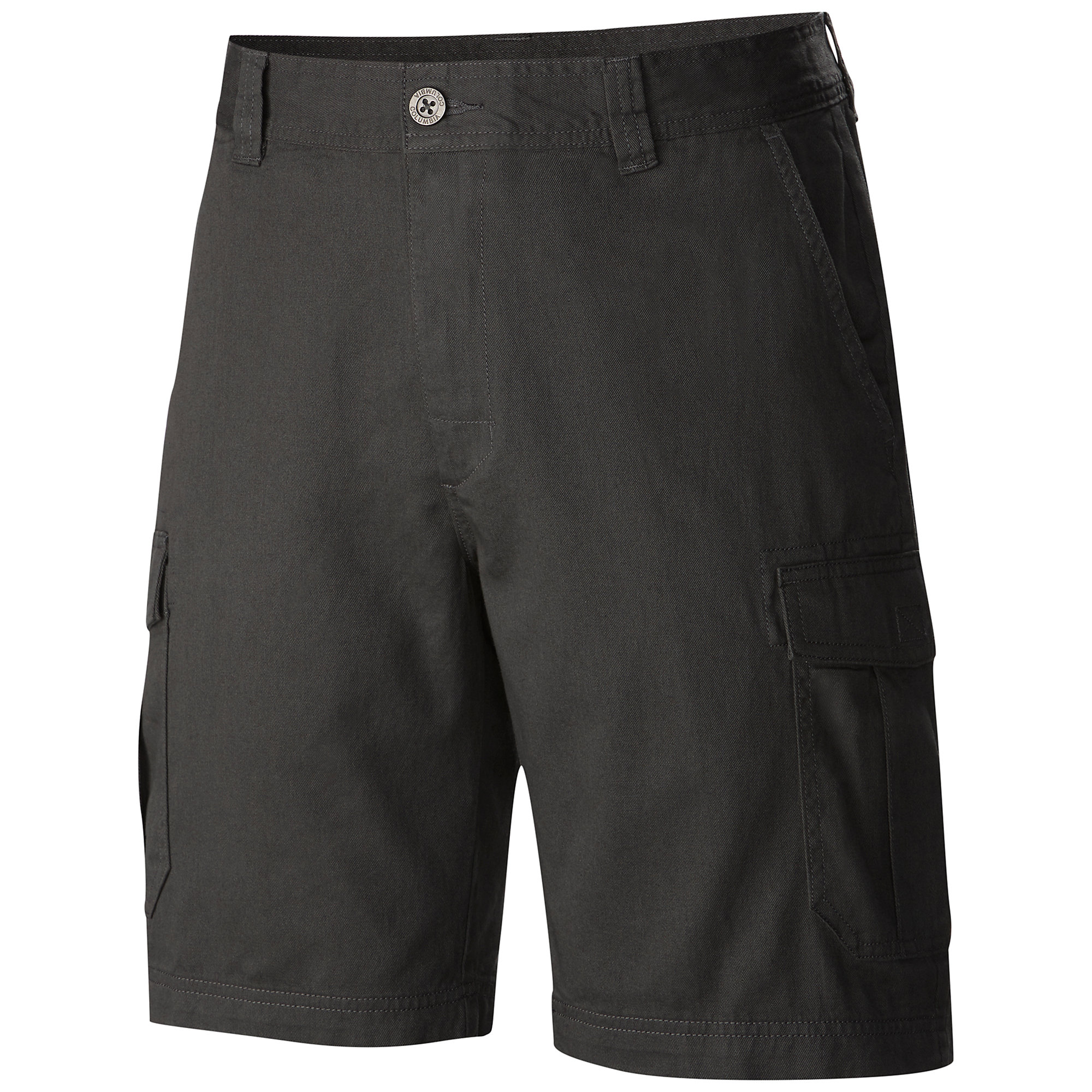 Columbia Cobalt Lake Short
