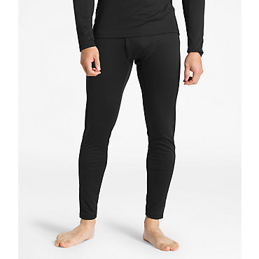 The North Face Warm Tight