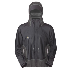 Mountain Hardwear Manticore Jacket