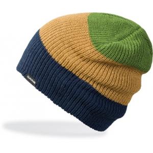 photo: DaKine Lester Beanie winter hat