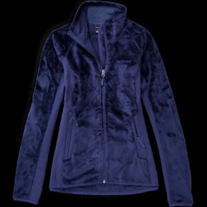 Marmot Luster Jacket