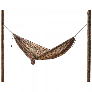 photo: Grand Trunk Ultralight Hammock hammock
