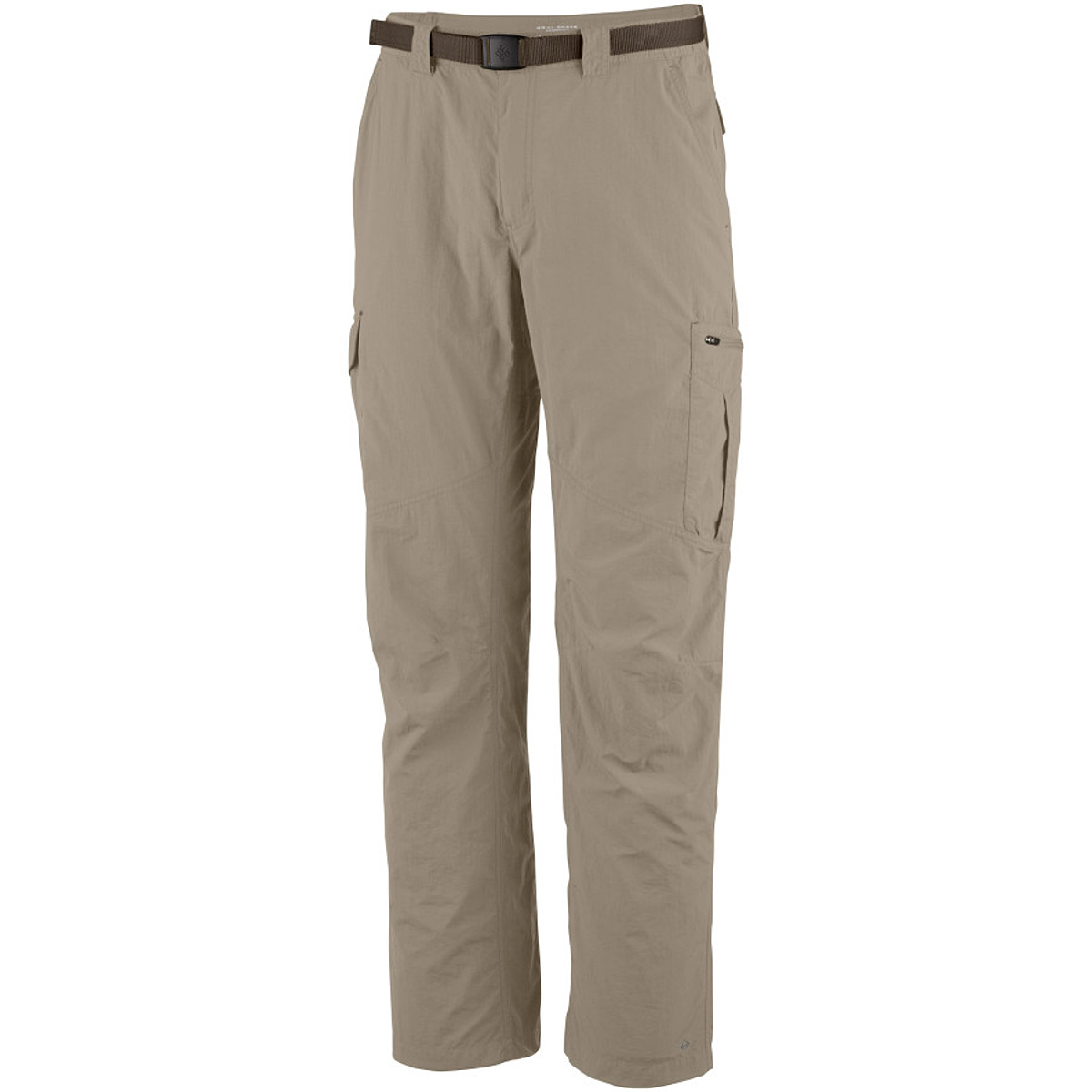 7aa361046 Columbia Silver Ridge Cargo Pant Reviews - Trailspace