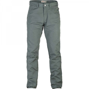Fjallraven High Coast Fall Trousers