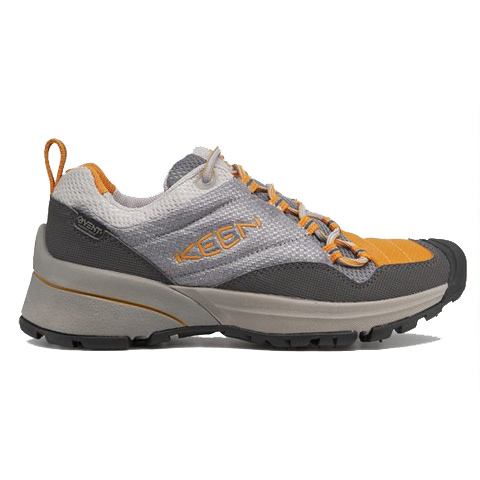 photo: Keen Women's Ochoco trail running shoe