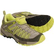 photo: Lafuma Women's Akteon OT trail running shoe