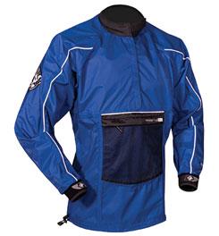 Palm Equipment Freestyle Jacket