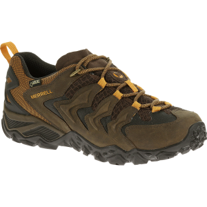 Merrell Chameleon Shift Ventilator